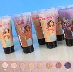 Girls Makeup, Glam Makeup, Insta Makeup, Makeup Cosmetics, Beauty Makeup, Mascara, Eyeliner, Eyeshadow, Makeup Goals