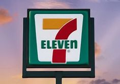 Ice wasn't enough – he wanted to sell more. Learn how an innovative employee inspired a Texas ice company to invent the modern convenience store. Hear how 7Eleven went from 8 stores to 40,000.  - The story of 7Eleven, today on Why Didn't I Think of That? - https://thinkofthat.net/app/7eleven-2/