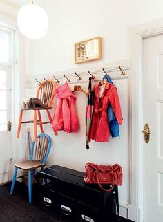 Entré-hall-opbevaring-indretning-bolig-colorama-boligdroemme-malene-marie-moeller