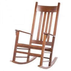 15 Fascinating Rocking Chair Avalon Photo Ideas