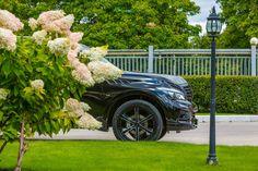 LARTE DESIGN 2016 Infiniti QX80 Missuro Infiniti Qx 80, 2015 Infiniti, Lexus Lx570, Large Suv, Suv Trucks, Performance Exhaust, University Of Wisconsin, Automotive News, New Image