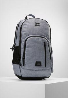 8d963fb0795 ¡Consigue este tipo de mochila de Billabong ahora! Haz clic para ver los  detalles