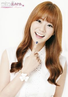 Name: 한승연 / Han Seung Yeon Profession: Actress Birthdate: 1988-July-24 Birthplace: South Korea K-pop group: Kara