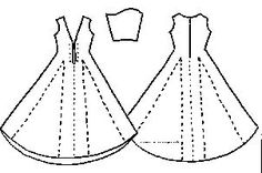 In corpora nova. German gowns 1470 Web site shows paintings for their reasoning. Interesting....