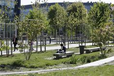 http://www.quartier-atlantis.fr/les-programmes/les-espaces-publics/quartier-arbore/