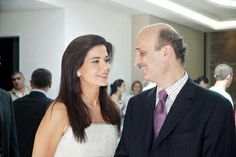 Samir Geagea A Lebanese Doctor Of All Times -french article