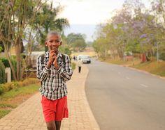 kennethjordanphoto | RWANDA