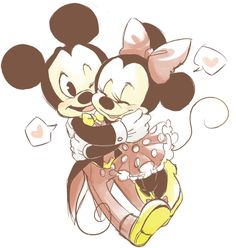 mickey mouse tumblr - Buscar con Google