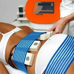 Lipolaser. Advanced Skin Care, Airbrush Tanning, Body Wraps, Body Detox, Body Treatments, Best Anti Aging, Feet Care, Hair Removal, Beauty Skin