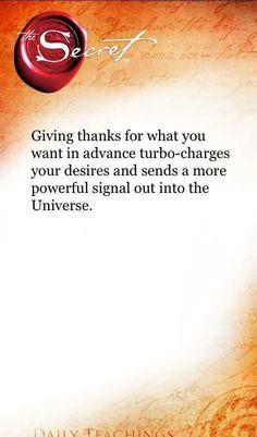 ~THANK YOU I AM GRATEFUL‼SF