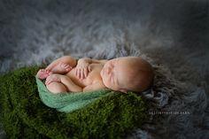 Newborn boy photography  © Destiny Frye Photography www.destinyfryephotography.com