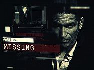 Person of Interest on CBS.com - The non-smiling hero type show