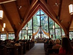 Lady of the Lake, Lake Arrowhead California USA Bear Wedding, Cabin Wedding, California Usa, California Wedding, Lake Arrowhead California, Lady Lake, Sacred Mountain, Park Weddings, Wedding Photos