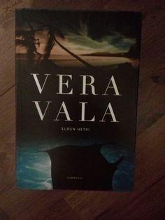Vera Vala: Suden hetki Reading, Cover, Books, Livros, Libros, Word Reading, Reading Books, Livres, Book