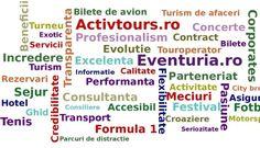 ACTIV EVENTURIA | LinkedIn Formula 1, Fails, Periodic Table, Tours, Activities, Travel, Movies, Periodic Table Chart, Viajes