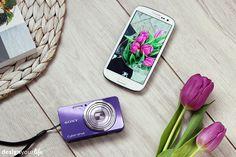 Jak robić lepsze zdjęcia cyfrówką i telefonem