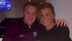 Coleen Rooney feared her marriage was over