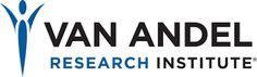 Our Parkinson's Place: Van Andel Research Institute hosts unique symposiu...