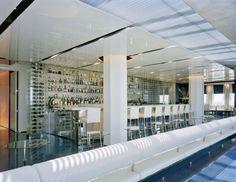 Cielo, Boca Raton Resort & Club in Florida, United States
