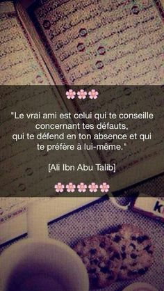 Saw Quotes, Words Quotes, Wise Words, Life Quotes, Hadith, Alhamdulillah, Sad Heart, Muslim Men, Quote Citation
