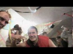 """▶ Radical Something - """"Step Right Up"""" (Music Video) - YouTube. Artists to Watch. Music."""