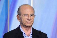 Jofran Frejat será entrevistado nesta segunda-feira no DF Record - http://noticiasembrasilia.com.br/noticias-distrito-federal-cidade-brasilia/2014/10/19/jofran-frejat-sera-entrevistado-nesta-segunda-feira-no-df-record/