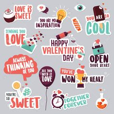 Find Valentine Day Stickers Elements Love Vector stock images in HD and millions of other royalty-free stock photos, illustrations and vectors in the Shutterstock collection. Thousands of new, high-quality pictures added every day. Text Message Meme, Funny Text Messages, Happy Valentines Day Funny, Valentine Day Love, Weird Text, Win My Heart, Thinking Day, Love Stickers, Images Google