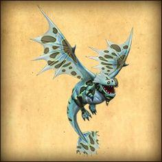 Shovelhelm a boulder class Dragons Rise Of Berk, Httyd Dragons, Dreamworks Dragons, How To Train Your, How Train Your Dragon, Types Of Dragons, Song Night, Dragon Rise, Spiderwick