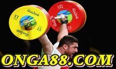 PGAONGA88.COMPGA: PGA♥️♥️♥️ONGA88.COM♥️♥️♥️PGA Gym Equipment, Workout Equipment