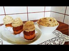 YouTube Youtube, Desserts, Food, Deserts, Tailgate Desserts, Essen, Dessert, Youtubers