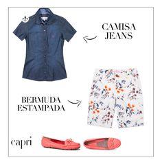 www.dudalina.com.br/feminina