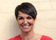 5 MINUTES WITH DR JOANNA MCMILLAN – PHD QUALIFIED NUTRITIONIST, AUTHOR, HEALTH PRESENTER & MUM!