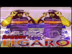 Reggae Mixtapes Download Reggae Mixtapes Youtube Reggae Blends Mixtapes Best Reggae Mixtape