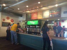 Pinthouse Pizza - Austin, TX, United States