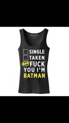 Seriously I need this. For real...