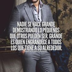Printer Projects New York Homemade Printer Tech Positive Phrases, Millionaire Quotes, Work Motivation, Quotes Motivation, Entrepreneur Motivation, The Millions, Spanish Quotes, Good Thoughts, Marketing