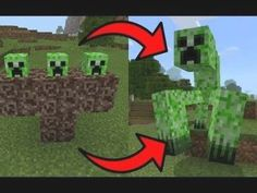 How To Spawn the Yeti Boss in Minecraft Pocket Edition (Yeti Boss Addon) - YouTube Creeper Minecraft, Minecraft Portal, Easy Minecraft Houses, Amazing Minecraft, Minecraft Bedroom, Minecraft Pixel Art, Minecraft Furniture, Minecraft Skins, Minecraft Buildings