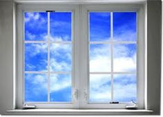 Find Window Blue Sky stock images in HD and millions of other royalty-free stock photos, illustrations and vectors in the Shutterstock collection. Thousands of new, high-quality pictures added every day. Window Cleaning Tips, Cleaning Wood, Cleaning Hacks, Wooden Windows, Custom Windows, Drawing Sky, Window Manufacturers, Energy Efficient Windows, Photo Window