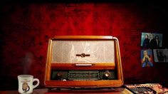 Check(list) your privilege. Marshall Speaker, Songs, Youtube, Music, Musica, Musik, Muziek, Song Books, Music Activities