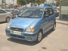 ΕΠΙΔΕΙΞΗ ΤΟΥ ΑΥΤΟΚΙΝΗΤΟΥ ΚΑΤΟΠΙΝ ΡΑΝΤΕΒΟΥΓιατί μεταχειρισμένο από το SP AUTO USED PAZAROPOULOS;1) Όλα μας τα αυτοκίνητα προέρχονται από ιδιώτες και όχι από εταιρίες leasing ή ενοικιάσεις.2) Είναι ελεγμένα από φανοποιείο, συνεργείο και ηλεκτρολο... Vehicles, Cars, Vehicle