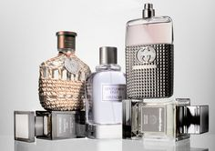 Everything You Wanted to Know About Cologne | Best Colognes for Men | Esquire