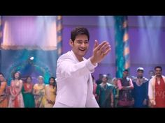 Mahesh New Movie With PVP Cinema   IndiaNewsToday