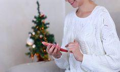 30 gyönyörű és megható karácsonyi sms, barátodnak, szerelmednek, családtagjaidnak!