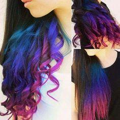 Looks cool