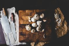 Garlic Confit Is the Magic Secret to Loving Any Vegetable — The Vegetable Butcher