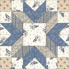 26-merry-kite