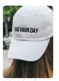 Eric Carl 100/% Cotton Flame Its LIT Dad Hat Summer Baseball Caps LIT Fashion Adjustable Unisex Couple Sports Cap