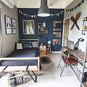 Office Desk, Corner Desk, Room Decor, Classy, Furniture, Quartos, Corner Table, Desk Office, Desk