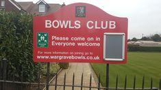 Entrance, Club, Signs, Modern, Entryway, Trendy Tree, Door Entry, Shop Signs, Sign