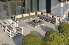 14 best patio furniture images outdoor rooms gardens home decor